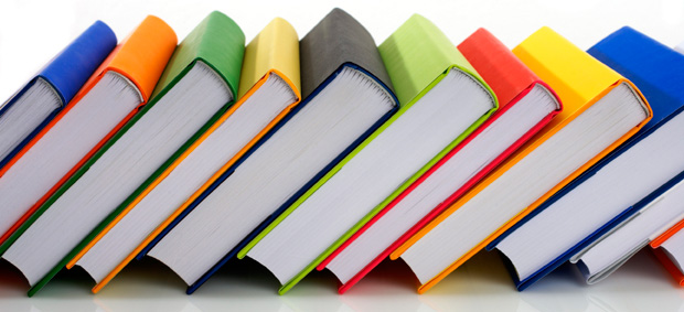 Students Hand Books