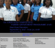 JTS CAP Programme